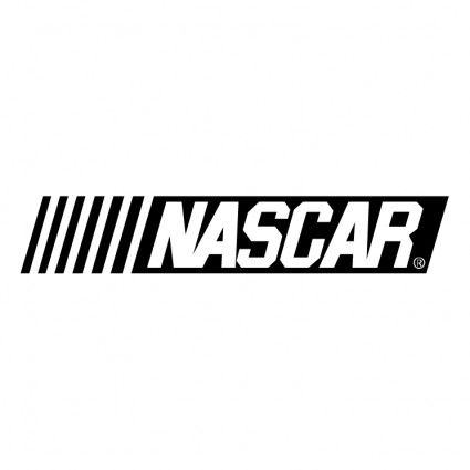 Nascar clipart free for your project clipartmonk free clip.