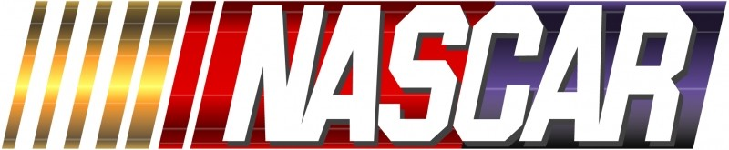 Free NASCAR Cliparts, Download Free Clip Art, Free Clip Art.