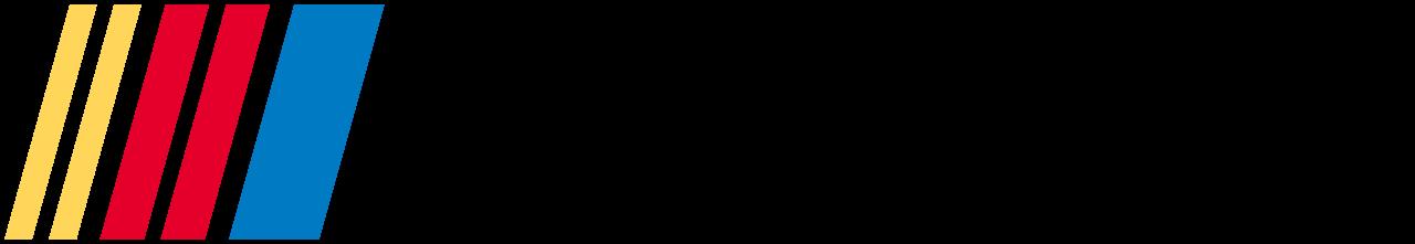 File:NASCAR logo 2017.svg.