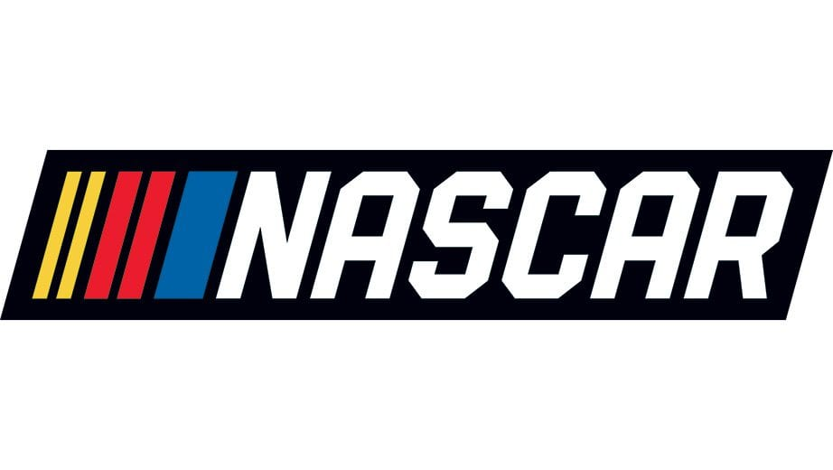 NASCAR Official Home.