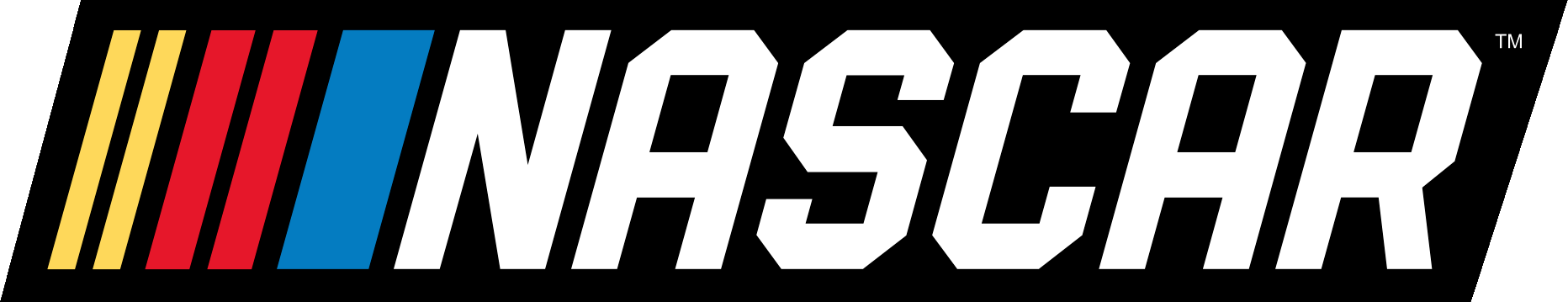 Nascar Logo Png (111+ images in Collection) Page 2.