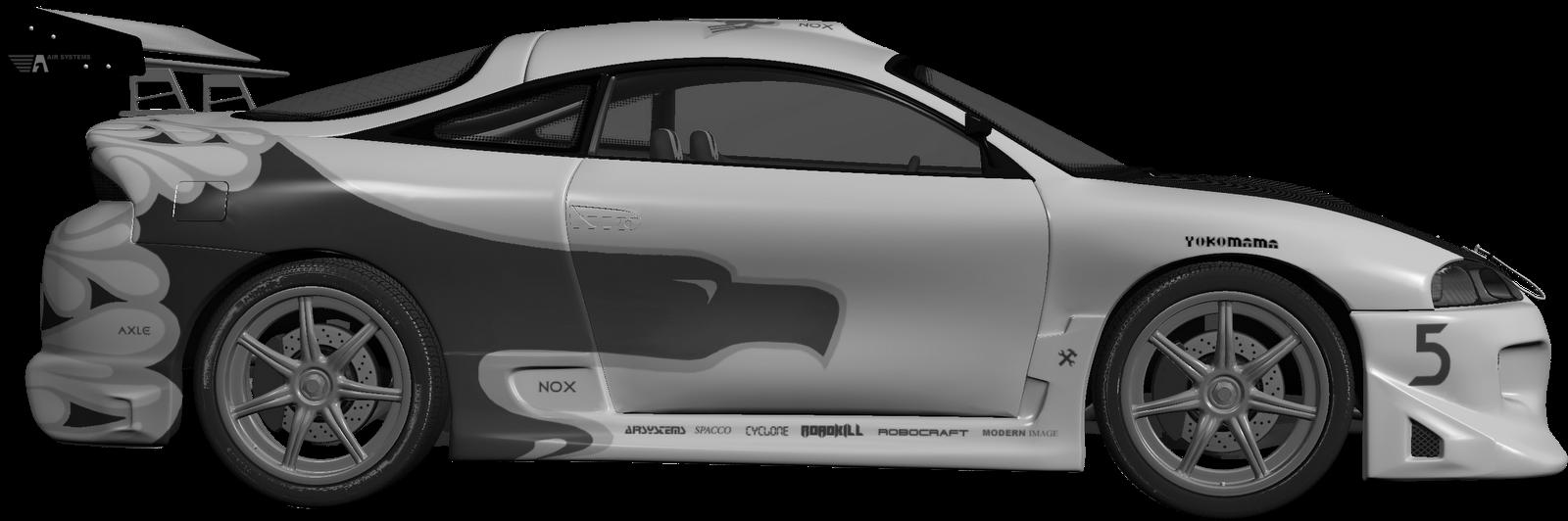 Nascar Race Car Clipart Transparent Race Car Clipart.