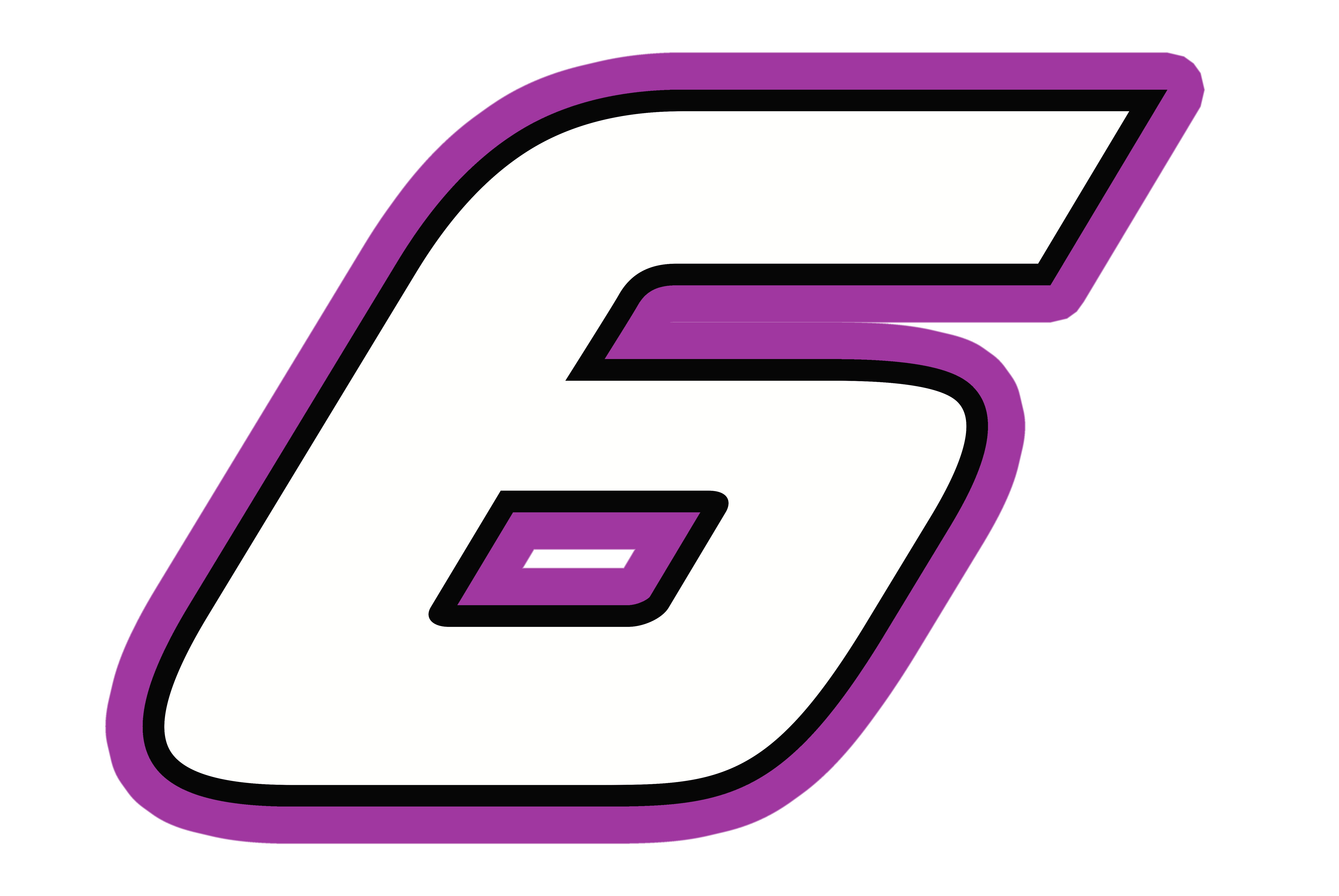 Nascar Car Numbers Logo Png Images.