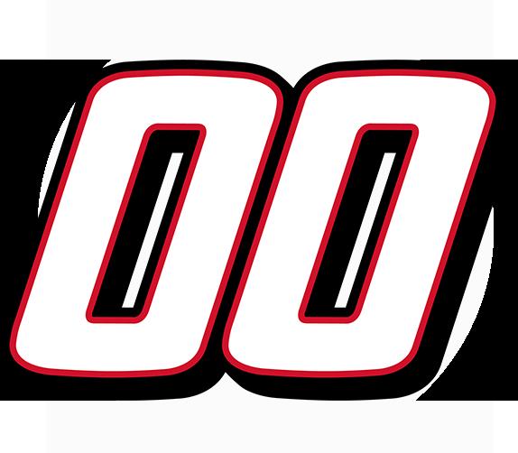 Nascar Car Numbers Logo Png Images.