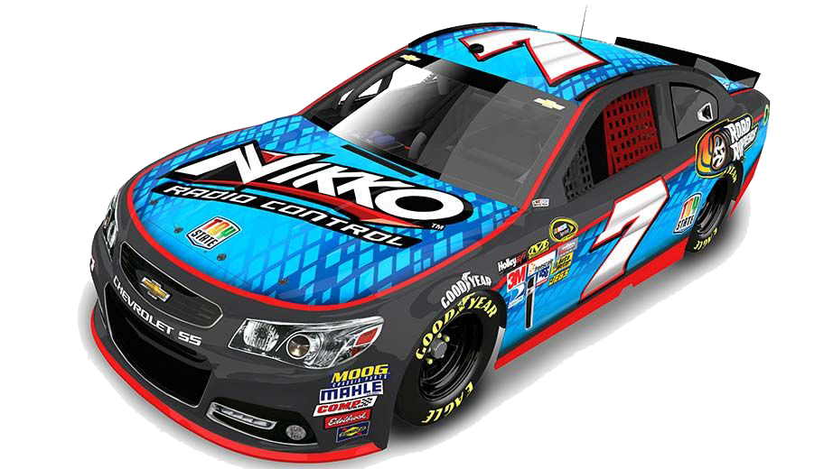Download Nascar PNG Photo 340.