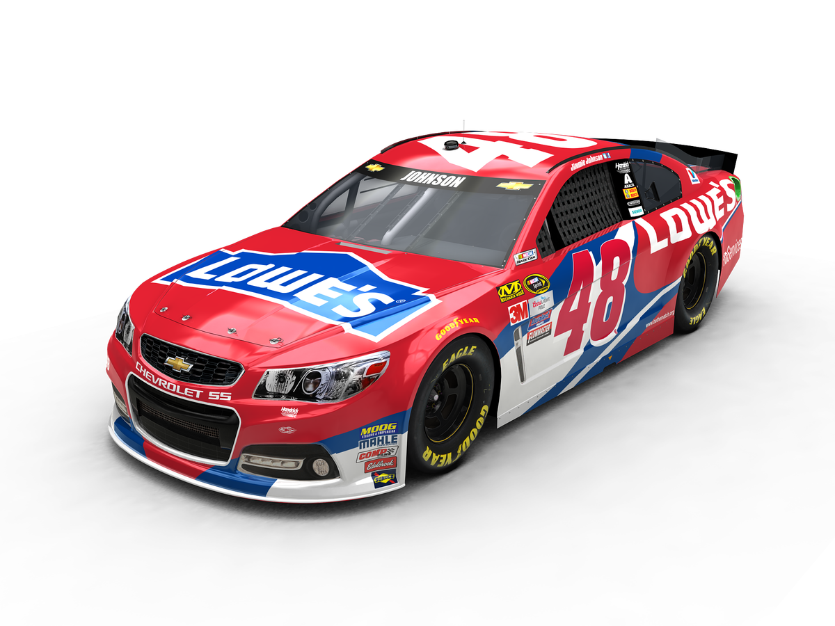 NASCAR PNG Transparent Images, Pictures, Photos.