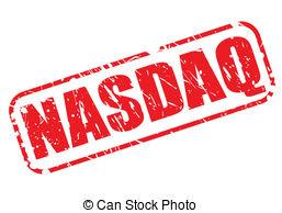 Nasdaq Clipart Vector Graphics. 100 Nasdaq EPS clip art vector and.