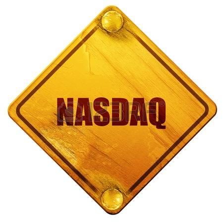 0 Nasdaq Index Stock Vector Illustration And Royalty Free Nasdaq.