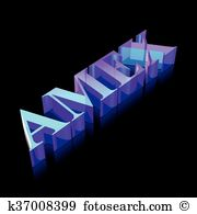 Amex clipart.