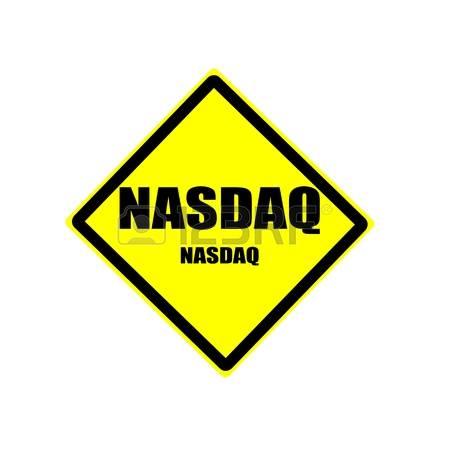Nasdaq clipart.