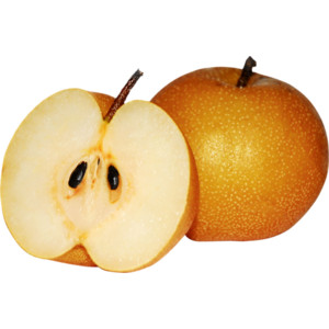 MBW Chinoiserie Asian Pear.png.