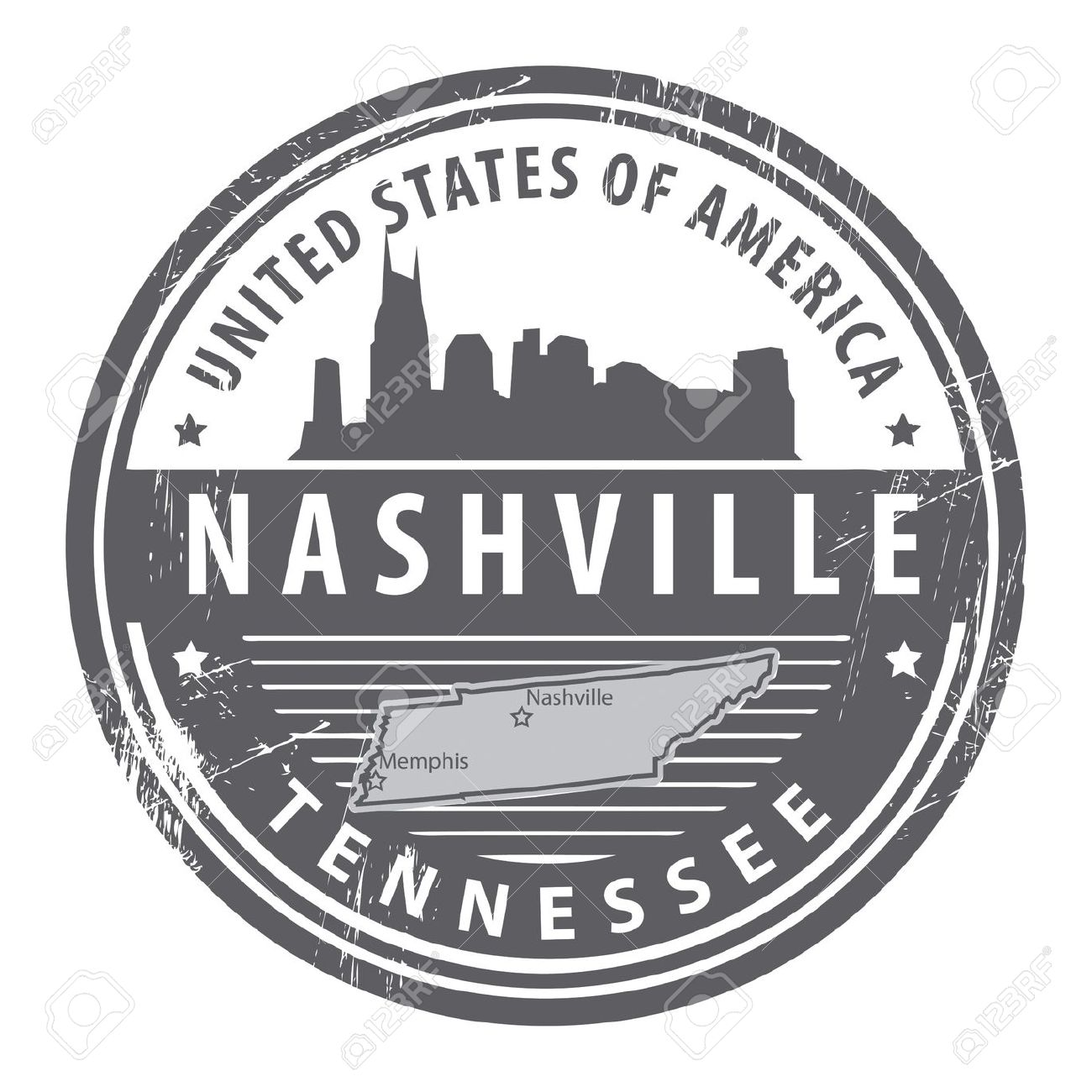 460 Nashville Stock Illustrations, Cliparts And Royalty Free.