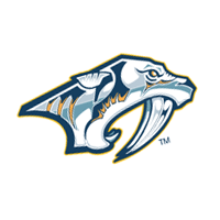 Nashville Predators, download Nashville Predators :: Vector.
