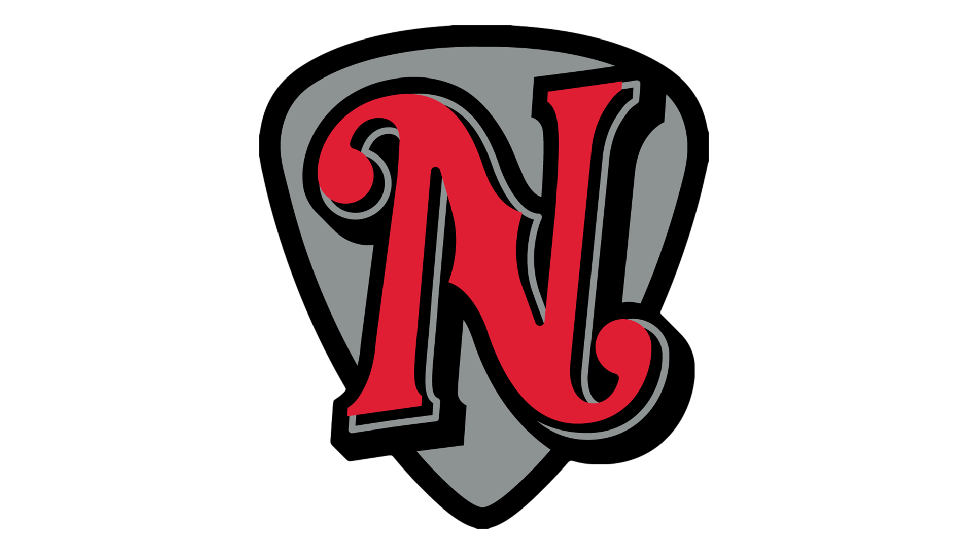 Meaning Nashville Sounds logo and symbol.