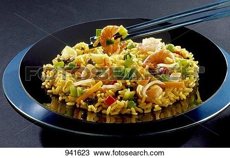 Nasi goreng Stock Photo Images. 256 nasi goreng royalty free.