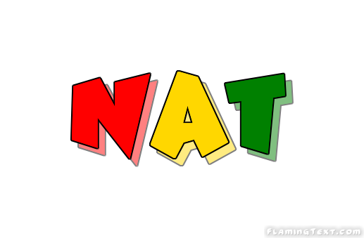 Ghana Logo.