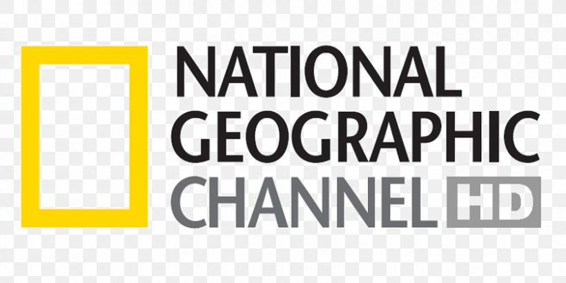 National Geographic Abu Dhabi Television Channel Nat Geo.
