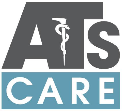 ATs Care Program Launching Soon.
