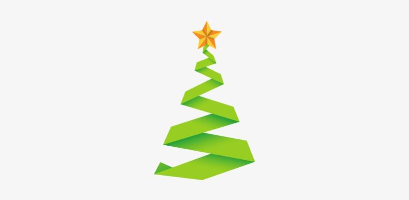 Itens De Natal Png.