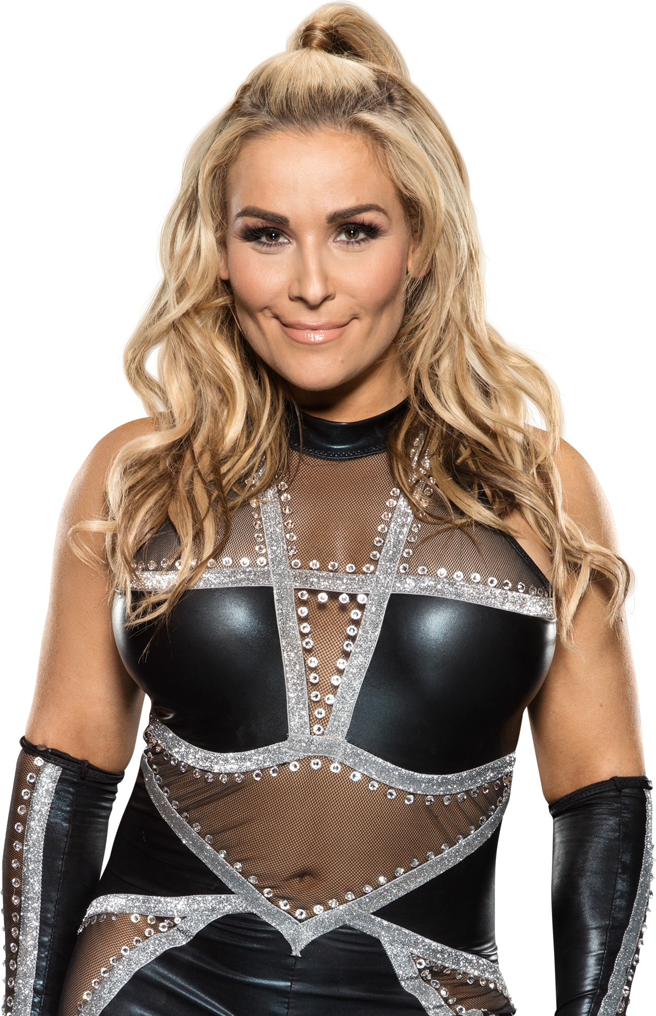 HD Natalya.