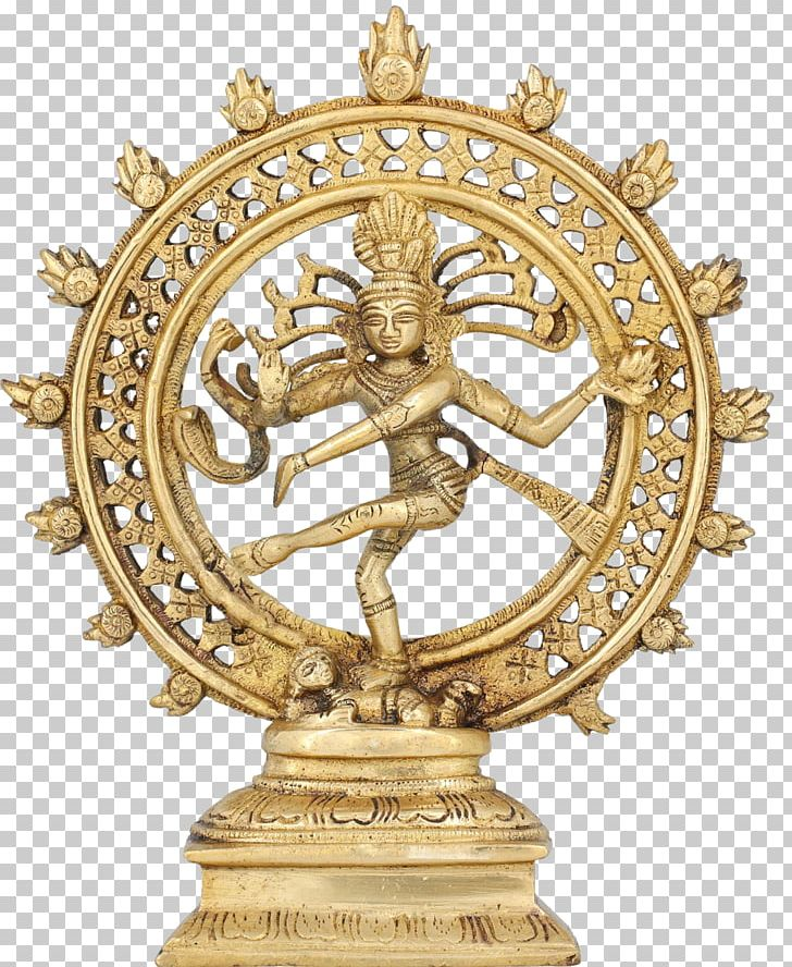 Mahadeva India Nataraja Dance Statue PNG, Clipart, Antique.
