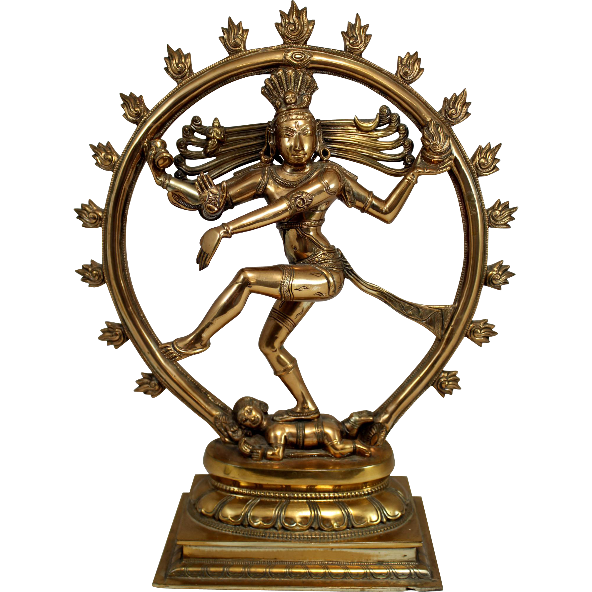 Nataraja Statue Png , (+) Pictures.