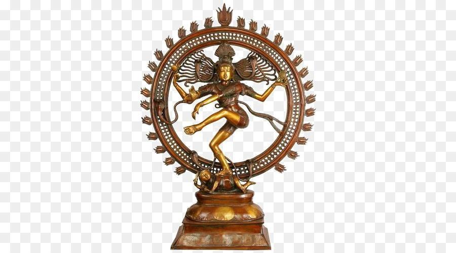Shiva Cartoon png download.