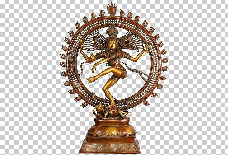 Shiva Nataraja Temple PNG, Clipart, 500 X, Antique, Art.
