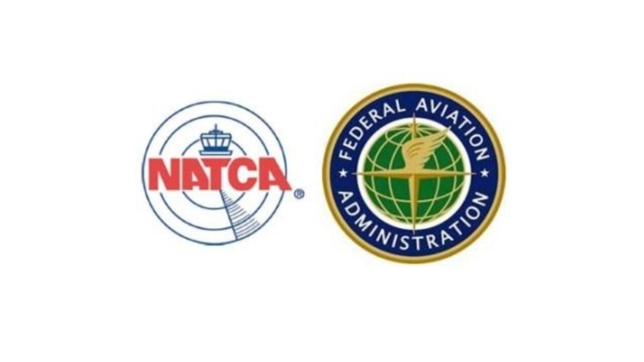 FAA and NATCA Reached Tentative Agreement on CBA.