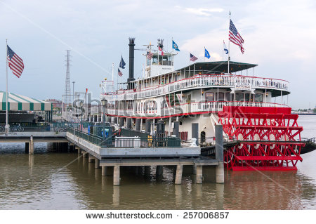 Natchez Mississippi Stock Photos, Royalty.
