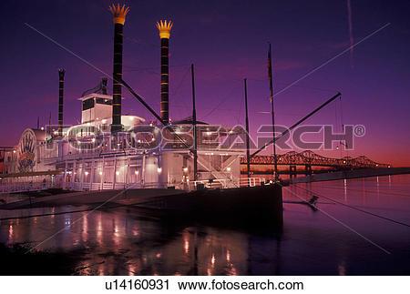 Steamboat natchez Stock Photo Images. 29 steamboat natchez royalty.