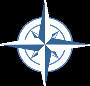 Navigation Clipart.
