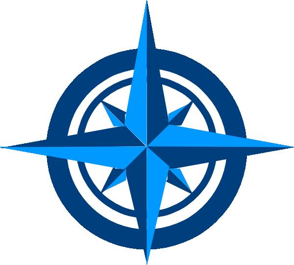 Navigation Logo1 Clip Art at Clker.com.