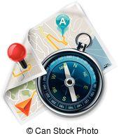 Navigation Clip Art and Stock Illustrations. 189,593 Navigation.