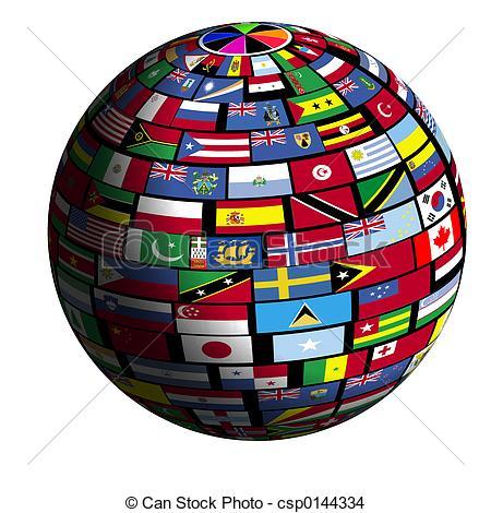Nation Illustrations and Stock Art. 258,767 Nation illustration.