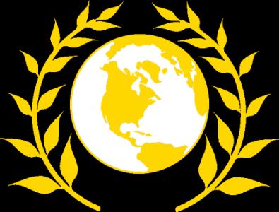 NationStates.