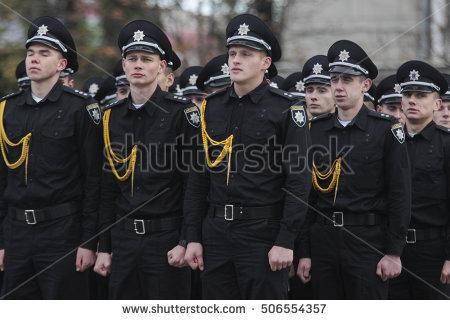 Police Academy Banco de imágenes. Fotos y vectores libres de.