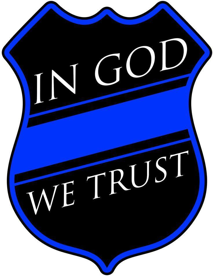 1000+ ideas about Law Enforcement Memorial on Pinterest.
