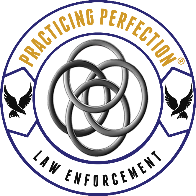 Law Enforcement Leadership Page.
