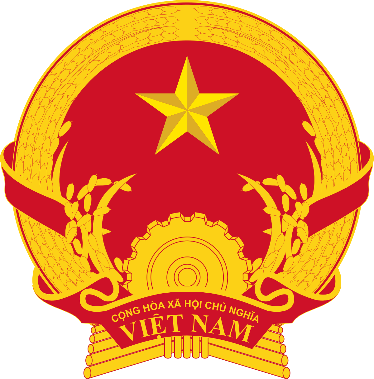 Visa policy of Vietnam.