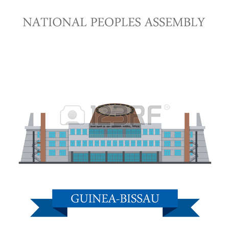 352 National Assembly Cliparts, Stock Vector And Royalty Free.