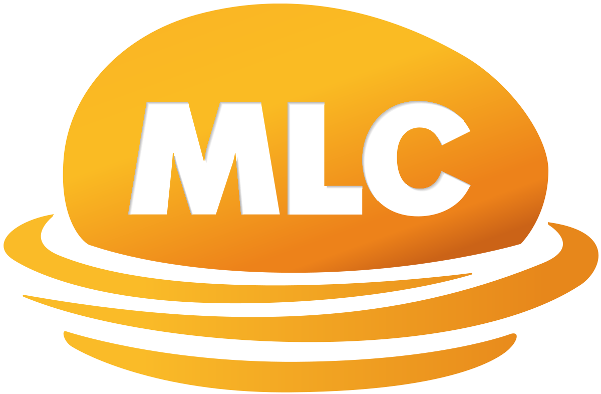 MLC Limited.
