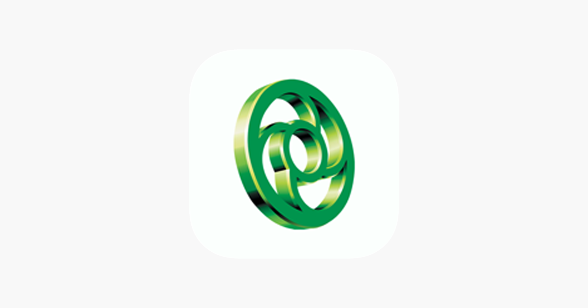 NBP Digital on the App Store.