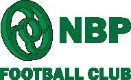 NBP F.C..