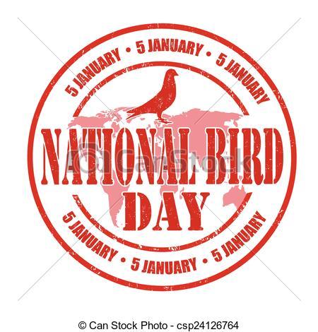 National bird Clip Art Vector Graphics. 2,675 National bird EPS.