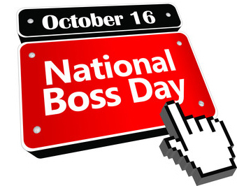 Free Boss Day Cliparts, Download Free Clip Art, Free Clip.