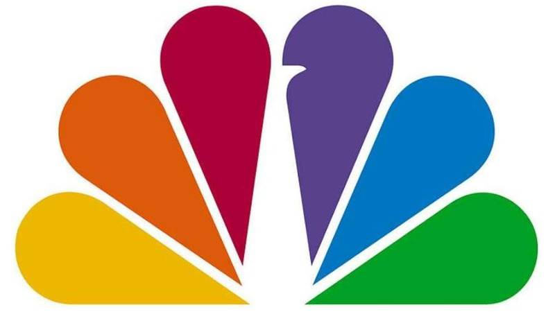 NBC streaming service Peacock to be launched in April 2020.