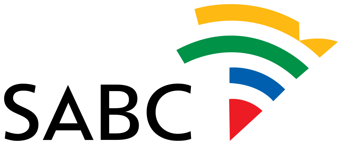 South African Broadcasting Corporation.
