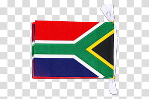 South African Broadcasting Corporation transparent.