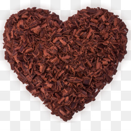 National Chocolate Day PNG and National Chocolate Day.